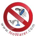 Monticellio NoWater.com transp logo