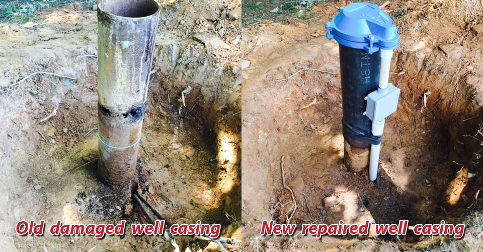 well-casing-repair-from-old-to-new-03