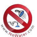 Monticello Pump Services, Inc. www.NoWater.com logo