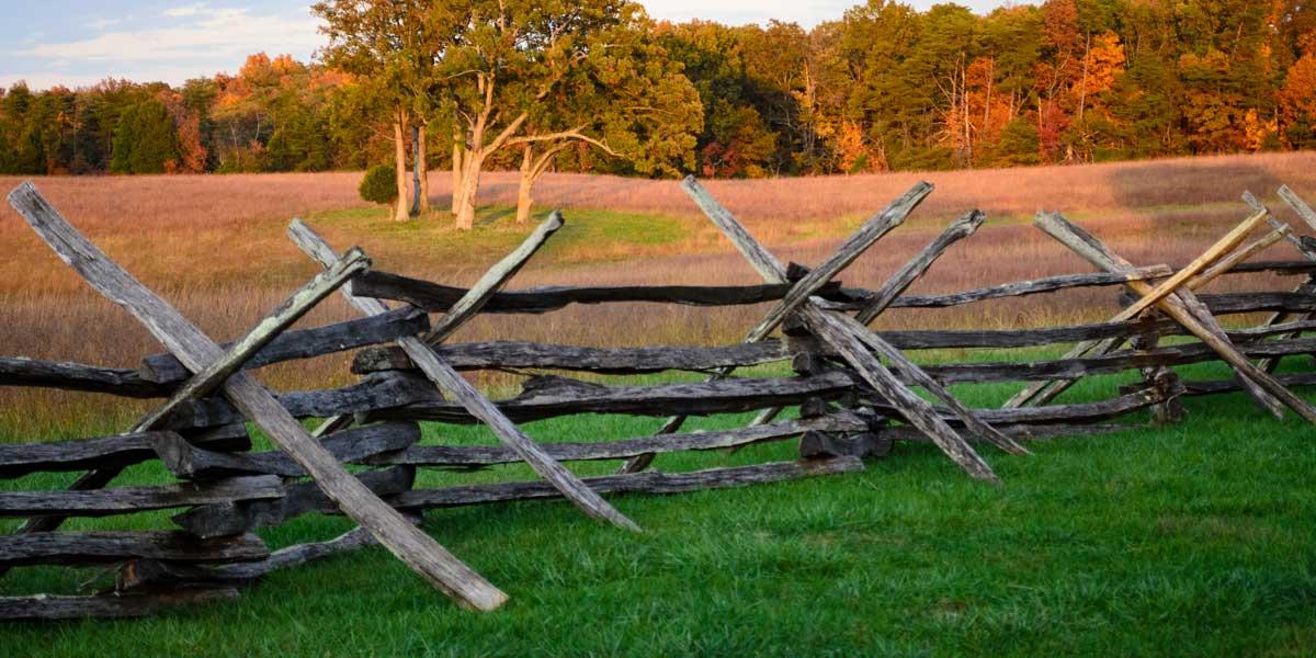Bull Run Virginia - Well Pump Repair and Replacement