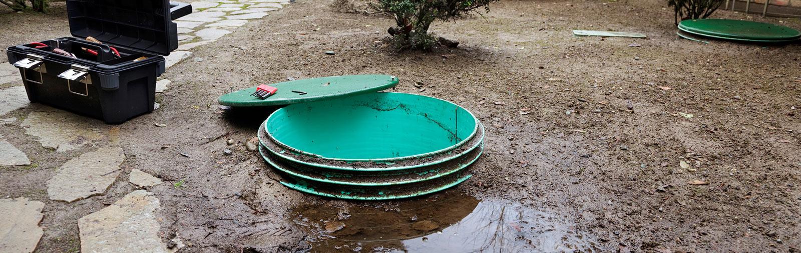 slide-sewage-noWater